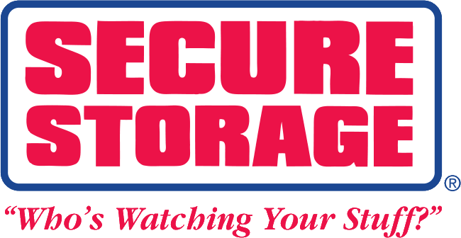 Secure Storage in Ashland, OR