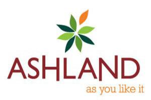 ashland-chamber-of-commerce.jpg