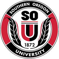 southern-oregon-university-seal.jpg
